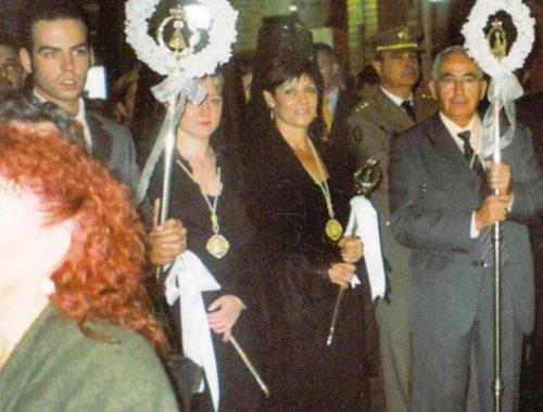 H. Mayores 2004/05