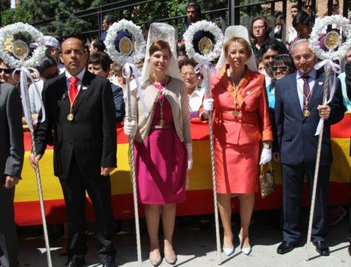 H Mayores 2013/14