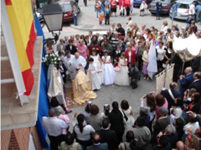 Corpus 2008