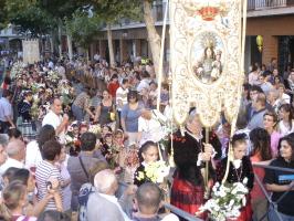 Fiestas Patronales 2006