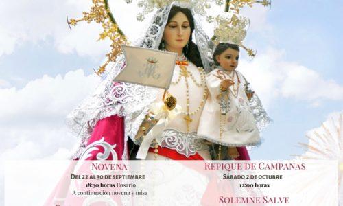Cartel Fiestas Patronales-min